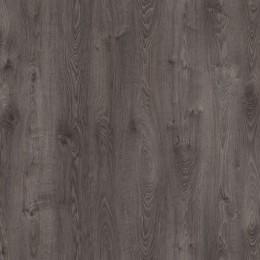 Laminat AGT Effect Elegance (33 sınıf 12 mm) Toros (Toros PRK901)