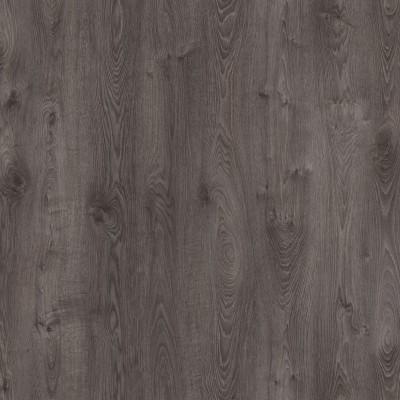 Laminant AGT Effect Elegance (32 sınıf 8 mm) Toros (Toros PRK901)