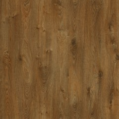 Laminate AGT Effect Elegance (33 class 12 mm) Altai Territory (Altay PRK908)
