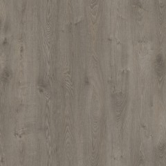 Laminate AGT Effect Elegance (32 class 8 mm) Nirvana (Nirvana PRK910)