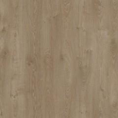 Laminant AGT Effect Elegance (32 sınıf 8 mm) Solaro (Solaro PRK912)