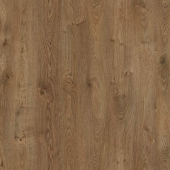 Laminate AGT Effect Elegance (32 class 8 mm) Atlas (Atlas PRK913)
