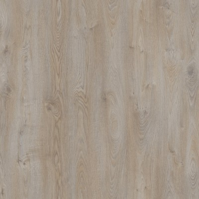Laminate AGT Effect Elegance (33 class 12 mm) Logan (Logan PRK914)