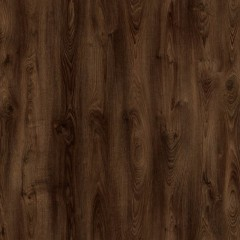 Laminant AGT Effect Rosso (Rosso PRK909)