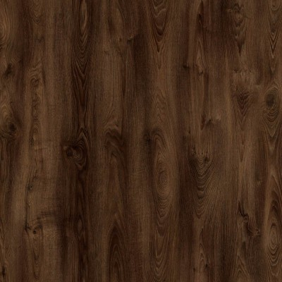 Laminate  AGT Effect Rosso (Rosso PRK909)
