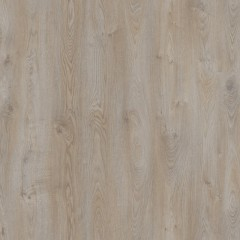 Laminate  AGT Effect Logan (Logan PRK914)