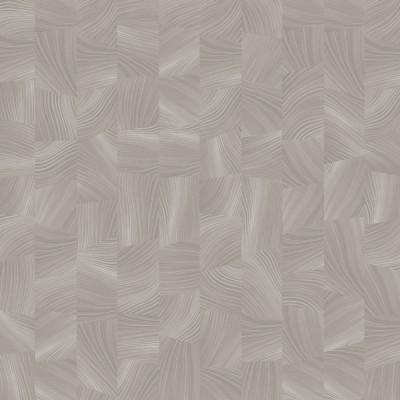 Ламинат AGT Bliss Крем (Cream PRK708)