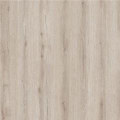 Laminat AGT Konsept Dorino (Dorino PRK602)