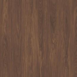 Laminate AGT Concept Loreto Oak (RK605)