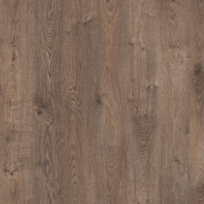 Laminate AGT Effect Exclusive Pamir (RK906)