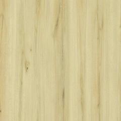 Ламинат AGT Natura Large Соренто (Sorento PRK301)