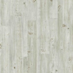 Laminate AGT Natura Large Ravello Slim (RK305)