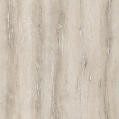 Laminate AGT Natura Line Oak Canyon (RK201)
