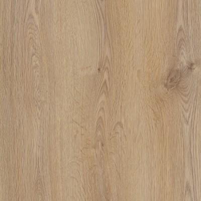 Ламинат AGT Natura Line Дуб тренд (Trend Oak PRK501)