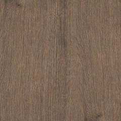 Laminate AGT Natura Line Selge Oak (RK504)