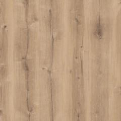 Laminate AGT Natura Line Oak Iglaz (RK507)
