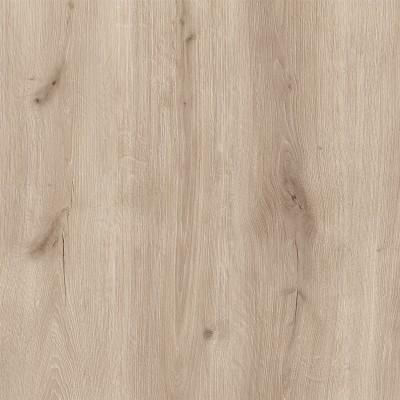 Ламинат AGT Natura Slim Соренто (Sorento PRK301)