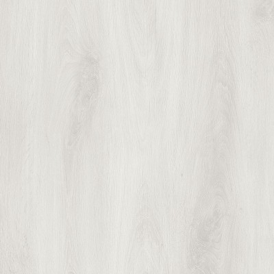 Ламинат AGT Natura Slim Наполи (Napoli PRK302)