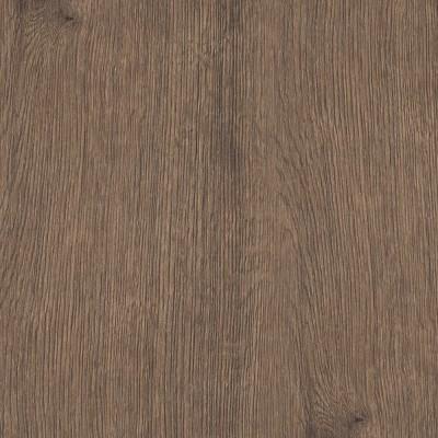 Laminate AGT Premier Selge Oak (RK504)