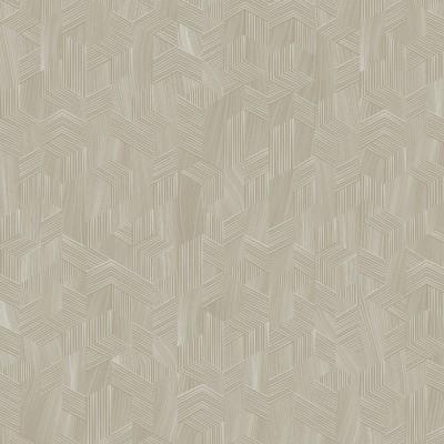 Ламинат AGT Spark Крем (Cream PRK701)