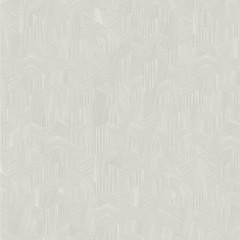 Laminat AGT Spark Grey (Gri PRK704)